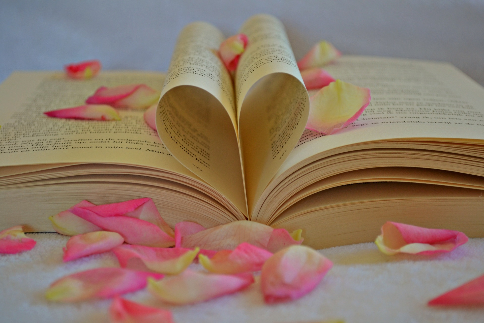 book_flowers