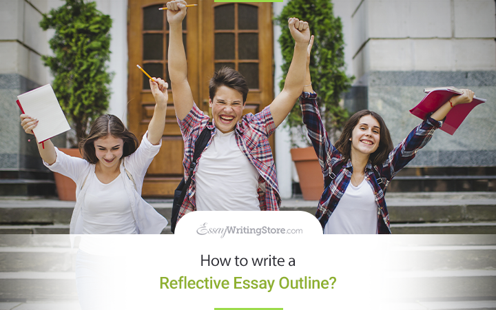 How_to_write_a_reflective_essay_outline