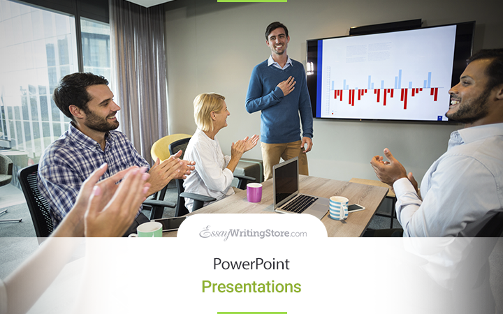 PowerPoint_Presentations