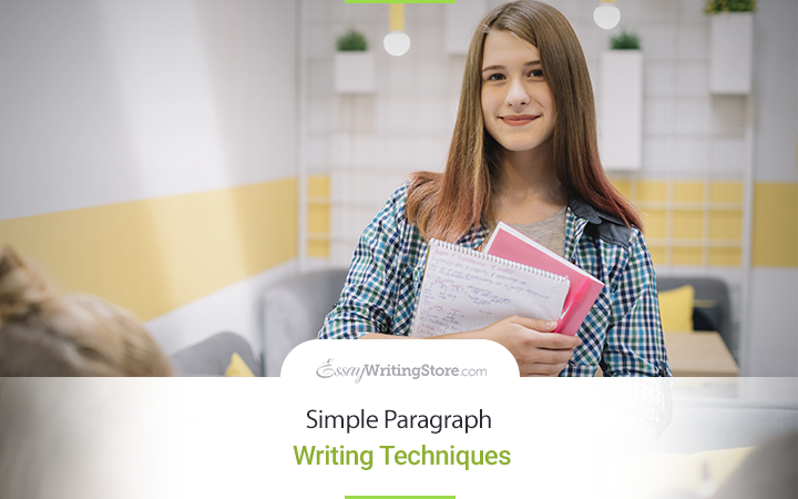 Simple_paragraph_writing_techniques