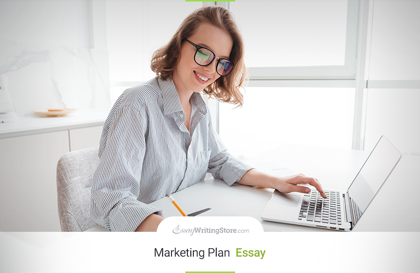 Buy marketing essay