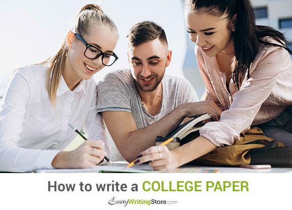 college_paper