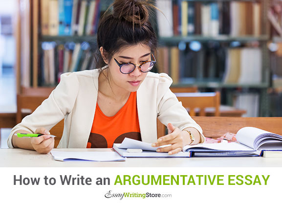 Tips On How To Write A Successful Argumentative Essay Tips On How To Write An Argumentative Essay