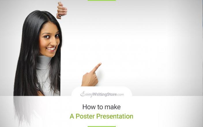 poster_presentation